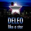 Purchase Deleo MP3