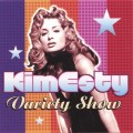 Purchase Kim Esty MP3