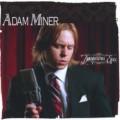 Purchase Adam Miner MP3