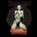 Purchase Glenn Danzig MP3