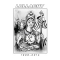 Purchase Lullacry MP3