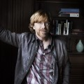 Purchase Trey Anastasio MP3