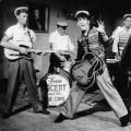 Purchase Gene Vincent & The Blue Caps MP3