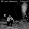 Purchase Cult Of Daath MP3