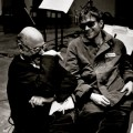 Purchase Damon Albarn & Michael Nyman MP3