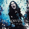 Purchase Ari Koivunen MP3