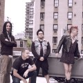 Purchase NOFX MP3