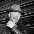 Purchase Dave Alvin MP3
