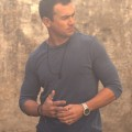 Purchase Shannon Noll MP3