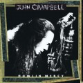 Purchase John Campbell MP3