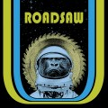 Purchase Roadsaw MP3