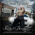 Purchase Chino Grande MP3
