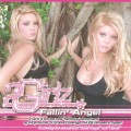 Purchase 2 Girlz MP3