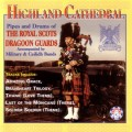 Purchase The Royal Scots Dragoon Guards MP3