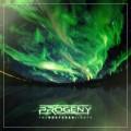 Purchase Progeny MP3
