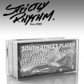 Purchase South Street Player MP3