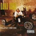 Purchase Dana Dane MP3