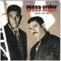 Purchase Mass Order MP3