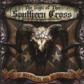 Purchase The Sign of the Southern Cross MP3