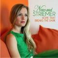 Purchase Naomi Striemer MP3