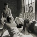 Purchase Old 97's MP3