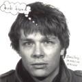 Purchase Bob Hund MP3