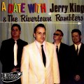 Purchase Jerry King & The Rivertown Ramblers MP3