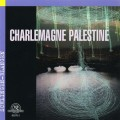 Purchase Charlemagne Palestine MP3
