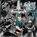 Purchase Silent Horror MP3
