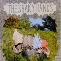 Purchase The Shaky Hands MP3
