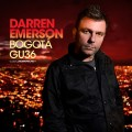 Purchase Darren Emerson MP3