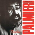 Purchase Charlie Palmieri MP3