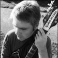 Purchase Charley Dush MP3