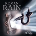 Purchase Roman Rain MP3