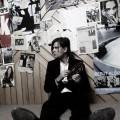 Purchase Phillip Boa & The Voodooclub MP3