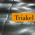 Purchase Triakel MP3