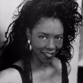 Purchase Patrice Rushen MP3