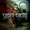 Purchase Sworn Enemy MP3