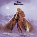 Purchase Jim Steinman MP3