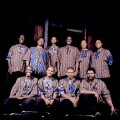 Purchase Ladysmith Black Mambazo MP3