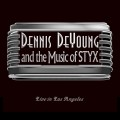 Purchase Dennis DeYoung MP3