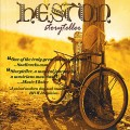 Purchase Heston MP3