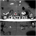 Purchase Demure MP3