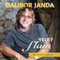 Purchase Dalibor Janda MP3