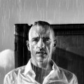 Purchase Eros Ramazzotti MP3
