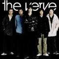 Purchase The Verve MP3
