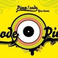 Purchase pimp code MP3