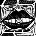 Purchase Fionn Regan MP3
