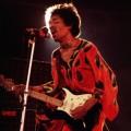 Purchase The Jimi Hendrix Experience MP3