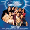 Purchase Deutschland Sucht Den Superstar MP3
